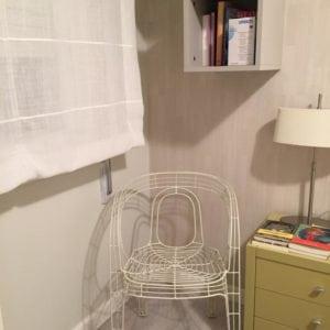 reforma-dormitorio
