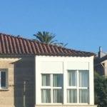 cambiar-las-ventanas-tucomparadordereformas