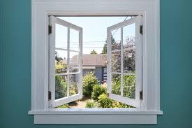 cambiar-ventanas-tucomparadordereformas