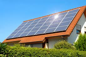 paneles-solares