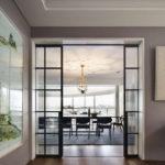 reforma-integral-puertas-armarios