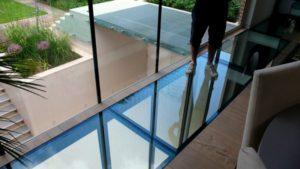 reforma-integra-suelos-cristal (1)