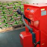 subvención-instalación-caldera-biomasa
