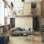 reformar-un-piso