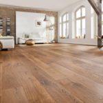 reforma-integral-suelo-madera